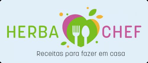HerbaChef-Logo-600px